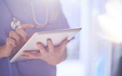The Future of Cannabis Nursing