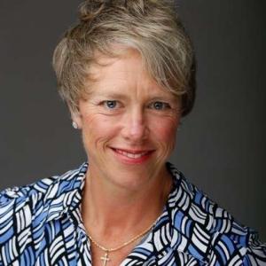 Elisabeth Mack