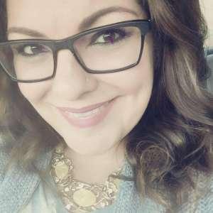 Gina Lucero