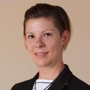 Rachel Furnari